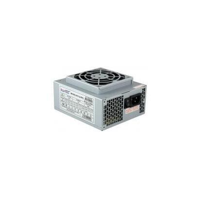 lc-power-lc380m-v22-fuente-de-alimentacion-380-w-atx-gris