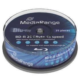 mediarange-mr503-disco-blu-ray-lecturaescritura-bd-bd-r-25-gb-25-piezas
