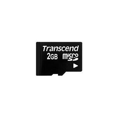 transcend-ts2gusd-memoria-flash-2-gb-microsd-nand