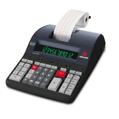 calculadora-logos-902-olivetti