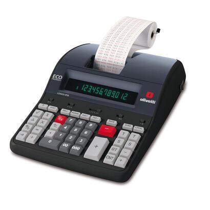 calculadora-impresora-logos-912