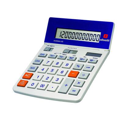 calculadora-summa-60-olivetti