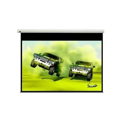 optoma-de-9092ega-pantalla-de-proyeccion-234-m-92-169