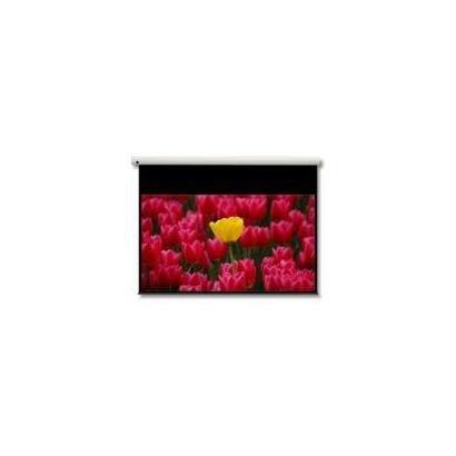 optoma-panoview-169-106-pantalla-de-proyeccion-269-m-106