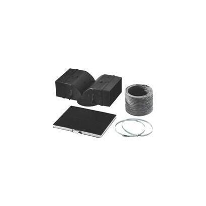 siemens-lz53450-accesorio-para-campana-de-estufa-kit-de-instalacion-en-recirculacion