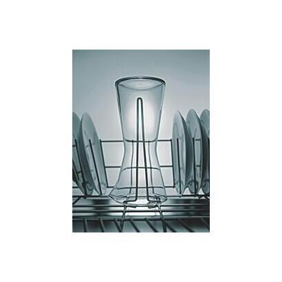 siemens-sz73000-pieza-y-accesorio-de-lavavajillas