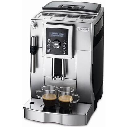 delonghi-ecam-23420sb-cafetera-superautomatica-1450w