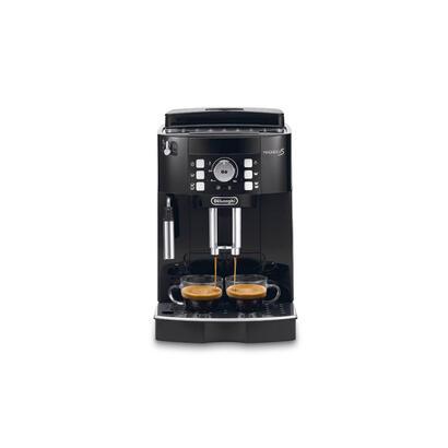 delonghi-magnifica-s-maquina-espresso-18-l-totalmente-automatica