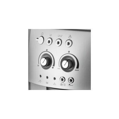 delonghi-magnifica-esam-4200s-cafetera-superautomatica-plata