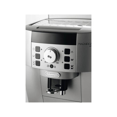 delonghi-magnifica-s-ecam-22110sb-cafetera-superautomatica-1450w