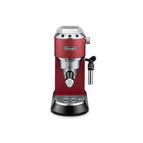 delonghi-dedica-ec685r-cafetera-de-espresso-roja