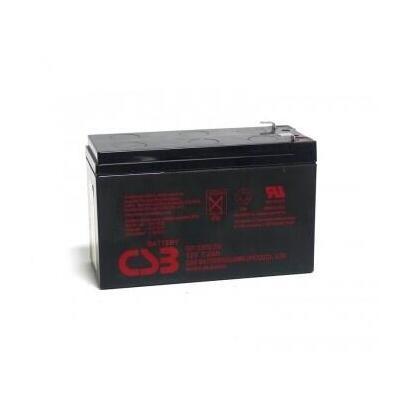 csb-gp1272-f2-csb-rechargeable-battery-gp1272-f2-12v72ah