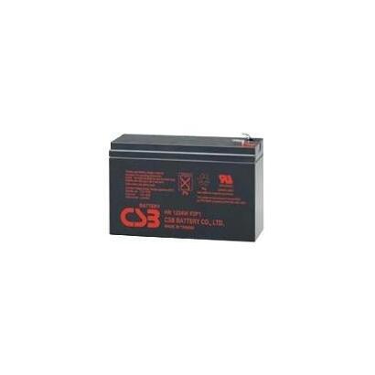 csb-hr1224w-bateria-para-sistema-ups-sealed-lead-acid-vrla-12-v
