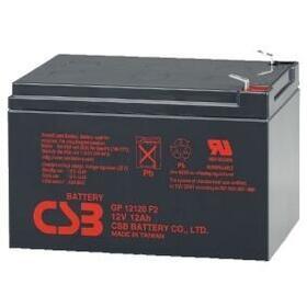 csb-gp12120-f2-csb-battery-gp12120f2-12v12ah