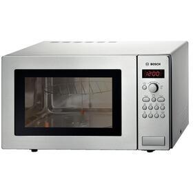 bosch-hmt84g451-microondas-encimera-con-grill-25-l-900-w-acero-inoxidable