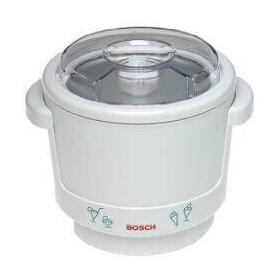 bosch-muz4eb1-maquina-para-helados-114-l-blanco