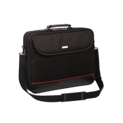 notebook-bag-mc-mark-17