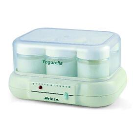 yogurella-ariete-85