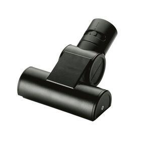 accesorio-para-aspiradora-karcher-2903-0010