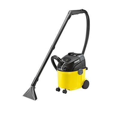 karcher-se-5100-1400-w-aspiradora-cilindrica-seca-y-humeda-bolsa-para-el-polvo