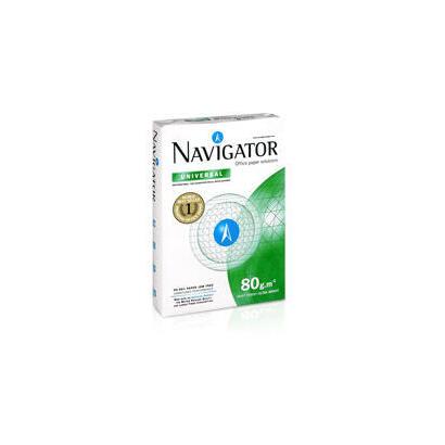 papel-premium-navigator-universal-8247a80-a4-80gm2-500-pcs