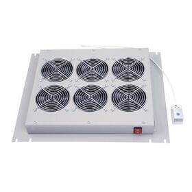 triton-ventilador-de-armario-independiente-6-ventiladores