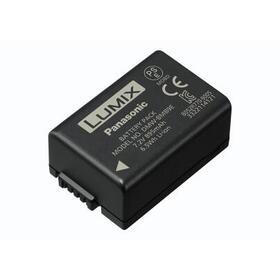 bateria-panasonic-dmw-bmb9e-895-mah-72-v-ion-de-litio