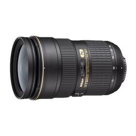 nikon-objetivo-24-70mm-af-s-f28-g-ed