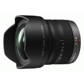 panasonic-lumix-g-vario-objetivo-7-14mm14-28mm-f40-asph-mega-ois