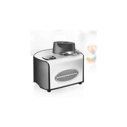 unold-48806-maquina-para-helados-15-l-negro-acero-inoxidable-150-w