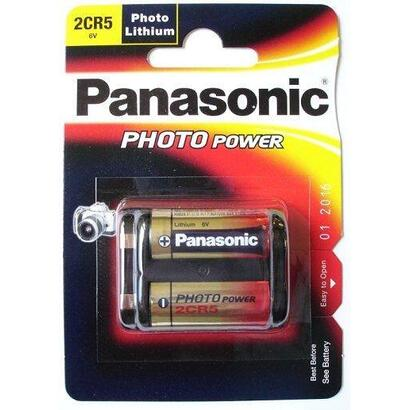 panasonic-pila-lithium-photo-2cr5-3v-blister-1-pack-2cr-5l1bp