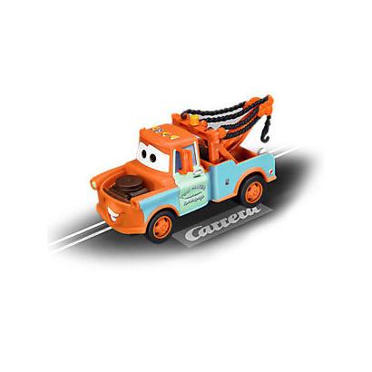 carrera-toys-61183-vehiculo-de-juguete