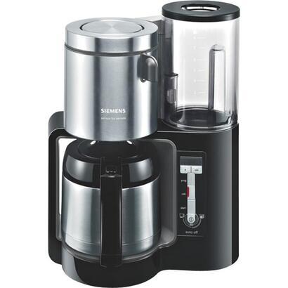 siemens-tc86503-cafetera-electrica-cafetera-de-filtro-1-l