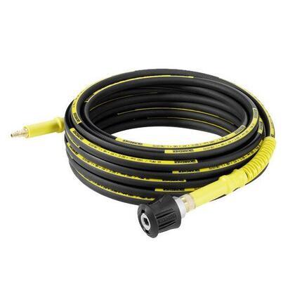 karcher-2641-7100-accesorio-para-hidrolimpiadora