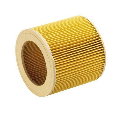 karcher-6414-5520-accesorio-para-aspiradora