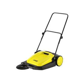 karcher-s-550-escoba-negro-amarillo