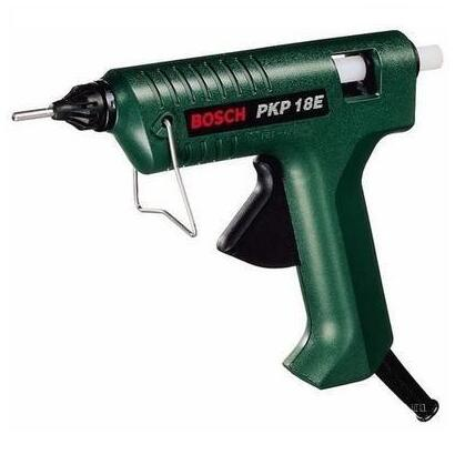 pistola-de-pegamento-caliente-bosch-pkp-18-e-verde-200-vatios