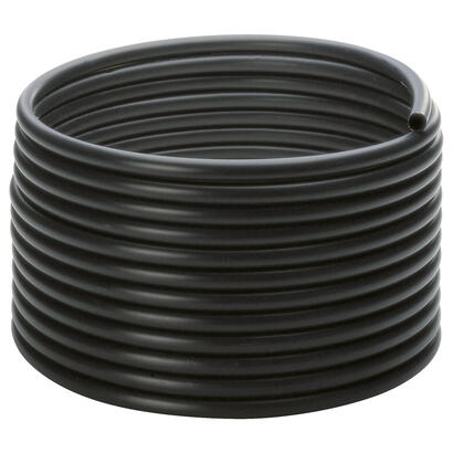 gardena-1348-20-manguera-de-jardin-50-m-negro-de-plastico
