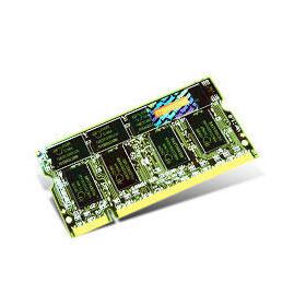 memoria-transcend-sodimm-ddr-1gb-333-mhz-pc2700