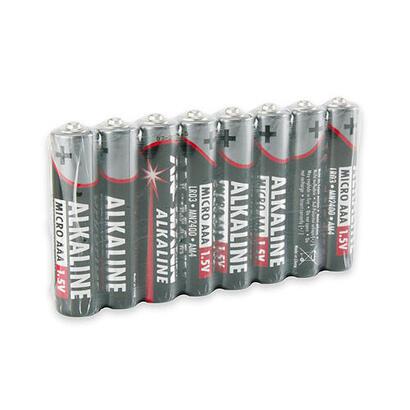 ansmann-5015360-pila-domestica-bateria-de-un-solo-uso-alcalino
