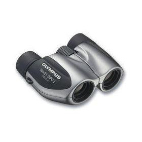 prismaticos-olympus-10x21-dpci-plata