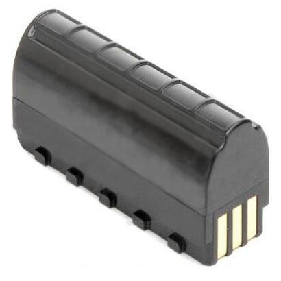 zebra-bateria-del-lector-de-codigo-de-barras-li-ion-2300-mah