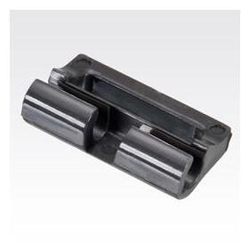 zebra-kt-bkl-rs507-10r-kit-para-impresora