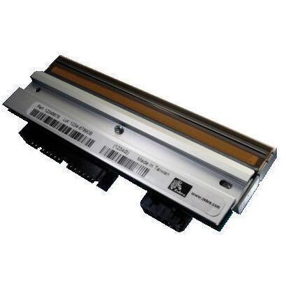 zebra-110xi4-cabeza-de-impresora