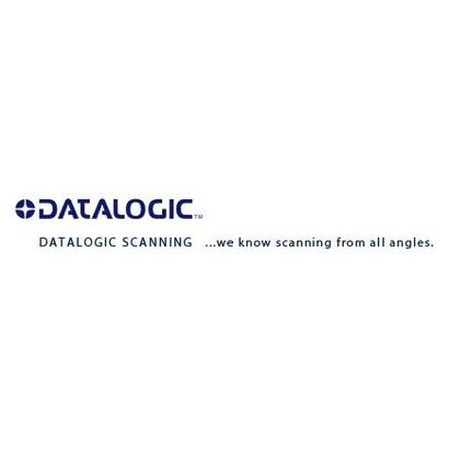 datalogic-datapower-cable-rs232