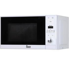teka-mwe-225-g-microondas-con-grill-700w-blanco