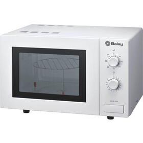 balay-3wgb-2018-microondas-con-grill-800w