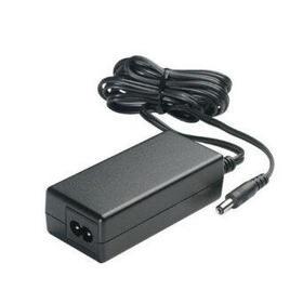 polycom-fuente-de-alimentacion-para-soundstation-ip-6000-touch-control-includes-100-240v-04a-48vdc-power-supply