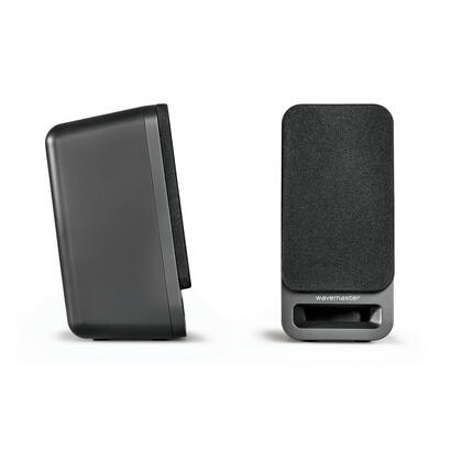 aktivboxen-wavemaster-mx3-21-black-retail