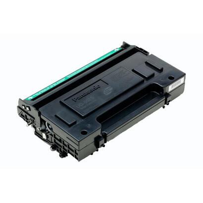 panasonic-toner-negro-ug-5575-para-uf73008300
